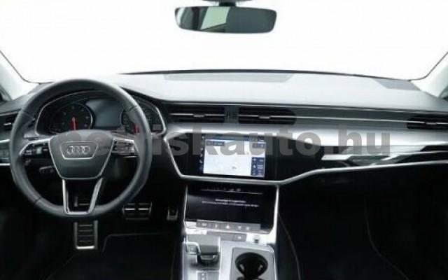 A6 Allroad személygépkocsi - 2967cm3 Diesel 104725 7/12