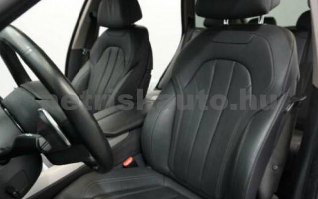 X5 személygépkocsi - 1997cm3 Hybrid 105281 8/12