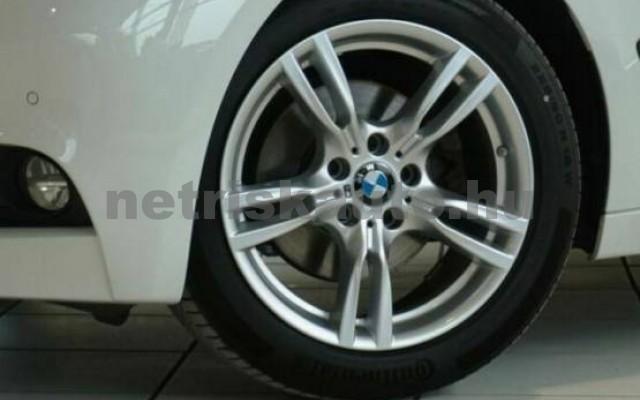 BMW 320 Gran Turismo személygépkocsi - 1995cm3 Diesel 42664 4/7