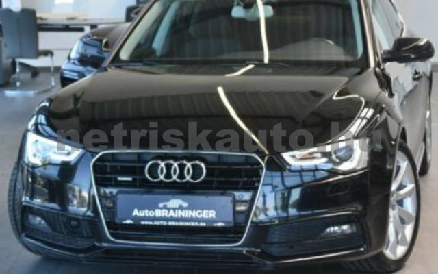 AUDI A5 3.0 V6 TDI quattro S-tronic személygépkocsi - 2967cm3 Diesel 55069 2/7