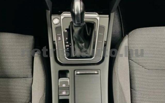 Arteon személygépkocsi - 1968cm3 Diesel 106379 6/8