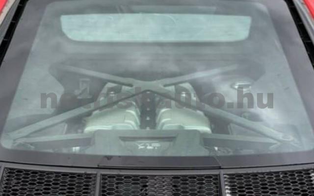 AUDI R8 személygépkocsi - 5204cm3 Benzin 109531 5/10