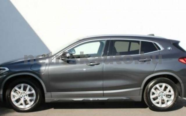 BMW X2 személygépkocsi - 1499cm3 Hybrid 110057 6/12