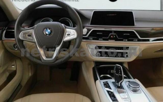BMW 730 személygépkocsi - 2993cm3 Diesel 55649 6/7