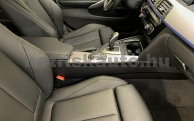 430 Gran Coupé személygépkocsi - 2993cm3 Diesel 105093 8/11