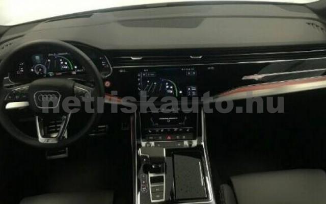 Q8 személygépkocsi - 2995cm3 Hybrid 104793 7/10