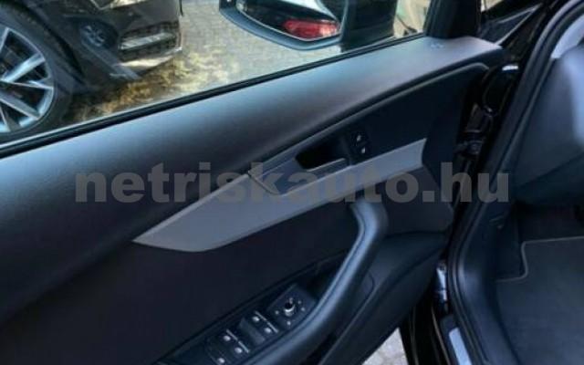 A4 személygépkocsi - 1968cm3 Diesel 104595 6/12