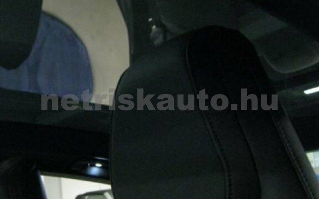 Taycan személygépkocsi - cm3 Kizárólag elektromos 106308 9/9