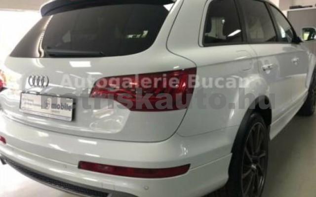 AUDI Q7 személygépkocsi - 4134cm3 Diesel 55174 5/7