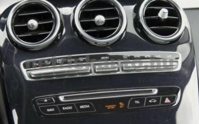 C 250 személygépkocsi - 2143cm3 Diesel 105775 11/11