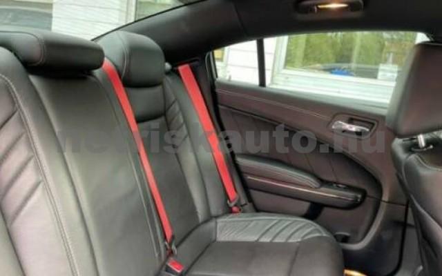 Charger személygépkocsi - 6162cm3 Benzin 105403 7/10