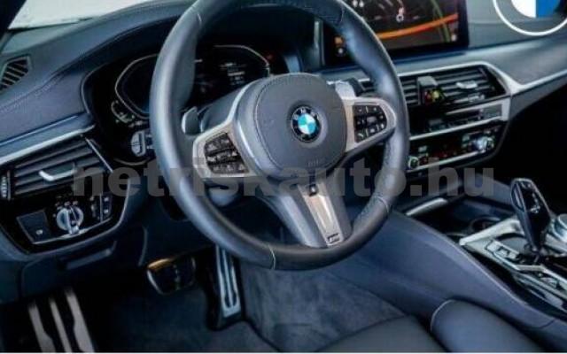 545 személygépkocsi - 2998cm3 Hybrid 105118 8/12