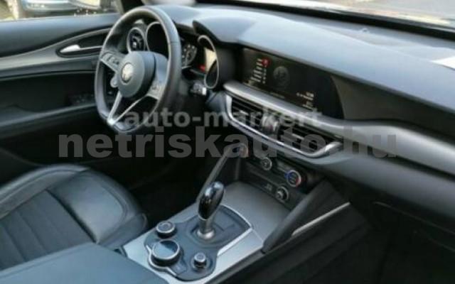 ALFA ROMEO Stelvio személygépkocsi - 1995cm3 Benzin 55028 7/7
