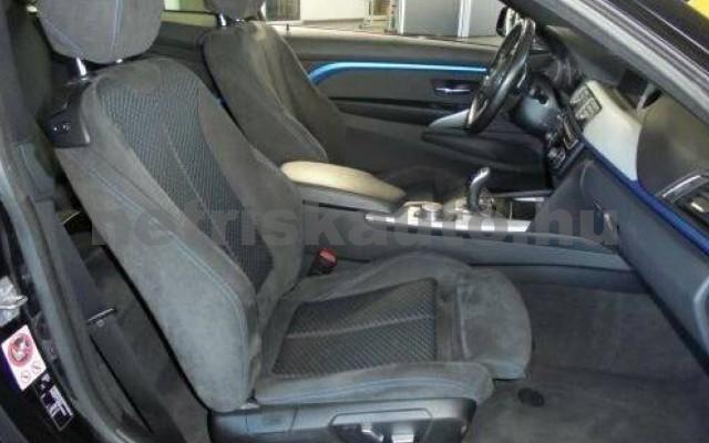 BMW 430 személygépkocsi - 2993cm3 Diesel 55454 3/7