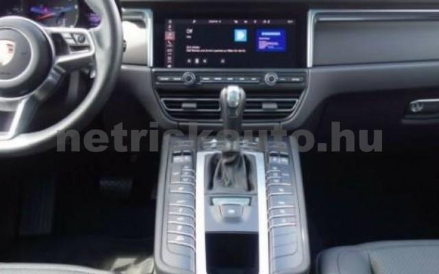 Macan személygépkocsi - 1984cm3 Benzin 106269 11/12