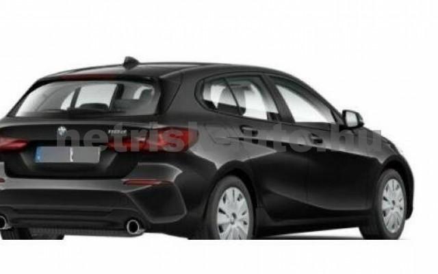 118 személygépkocsi - 1995cm3 Diesel 105022 2/5