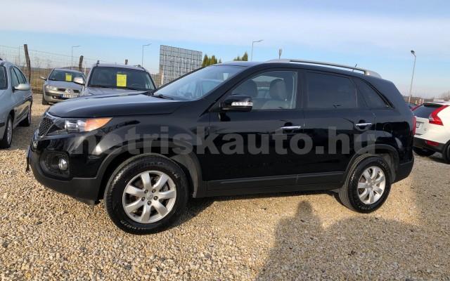 KIA Sorento 2.2 CRDi EX Prémium Aut. személygépkocsi - 2199cm3 Diesel 29253 5/12