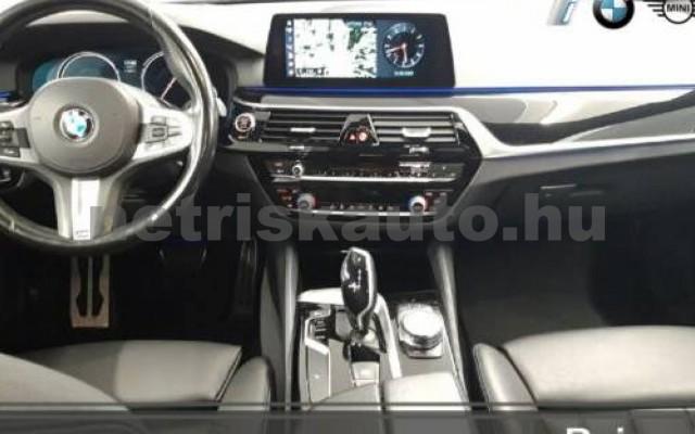 BMW 540 személygépkocsi - 2993cm3 Diesel 55582 6/7