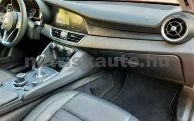 Giulia személygépkocsi - 2143cm3 Diesel 104564 8/12
