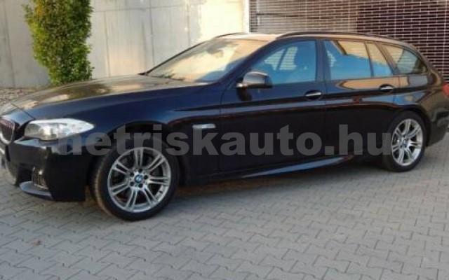 BMW 535 személygépkocsi - 2993cm3 Diesel 55558 2/7