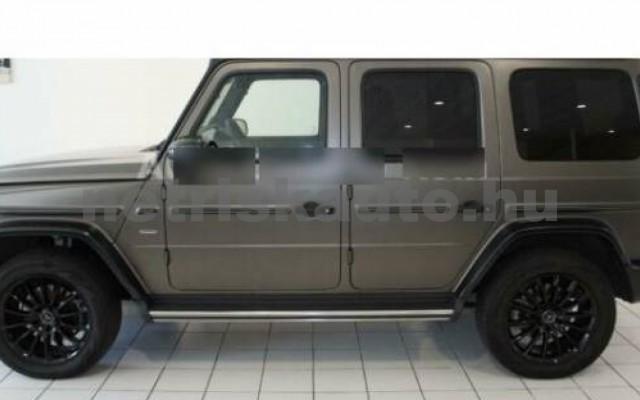 G 400 személygépkocsi - 2925cm3 Diesel 105903 5/10
