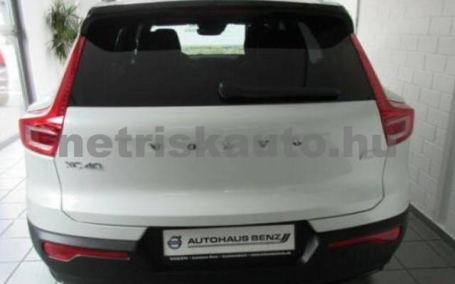 XC40 személygépkocsi - 1477cm3 Hybrid 106444 4/11