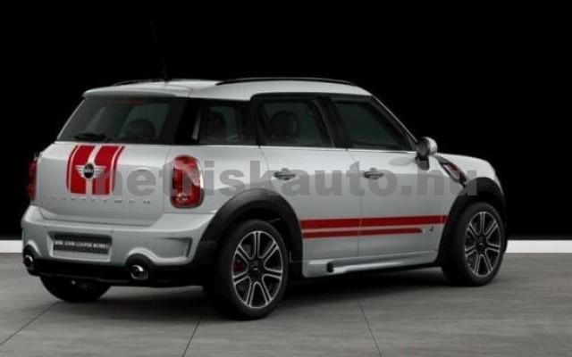 MINI Egyéb személygépkocsi - 1600cm3 Benzin 42286 2/4