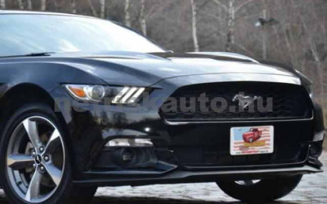 FORD Mustang személygépkocsi - 3700cm3 Benzin 43288 7/7