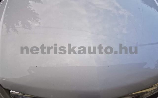 OPEL Astra 1.9 CDTI Enjoy személygépkocsi - 1910cm3 Diesel 64606 8/12