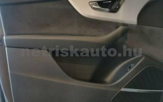 AUDI Q8 személygépkocsi - 3000cm3 Diesel 109445 12/12