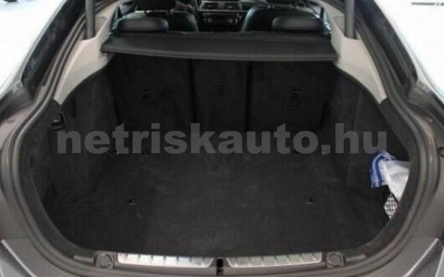 430 Gran Coupé személygépkocsi - 1998cm3 Benzin 105099 6/10