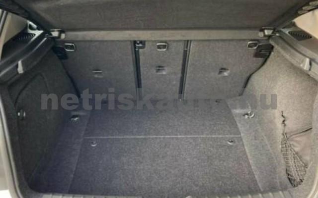 BMW 118 személygépkocsi - 1995cm3 Diesel 109754 7/8