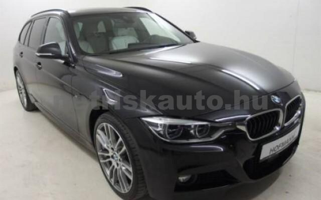 BMW 335 személygépkocsi - 2993cm3 Diesel 42709 3/7