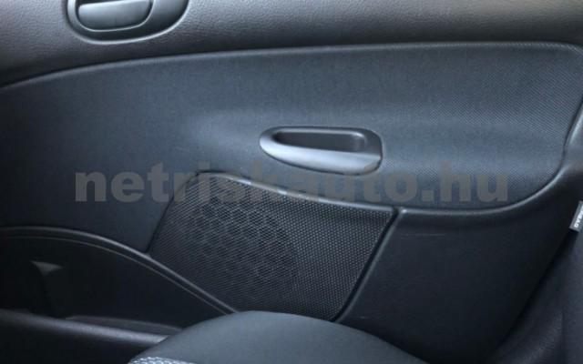 PEUGEOT 206 1.4 HDi Presence személygépkocsi - 1398cm3 Diesel 104548 9/12