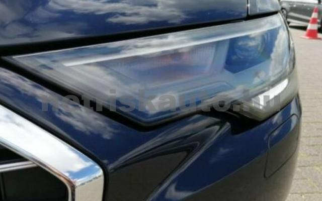 A6 személygépkocsi - 2967cm3 Diesel 104660 2/11