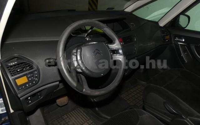 CITROEN C4 Grand Picasso 1.6 HDi Exclusive FAP MCP6 (7 sz.) személygépkocsi - 1560cm3 Diesel 21402 3/4
