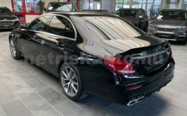 MERCEDES-BENZ E 63 AMG személygépkocsi - 3982cm3 Benzin 105877 3/12
