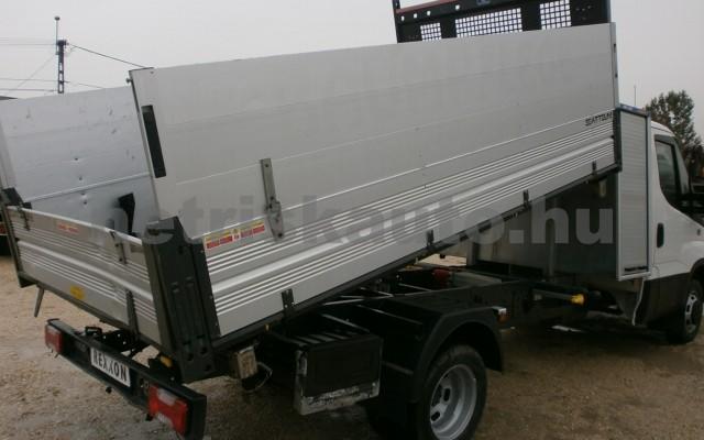 IVECO 35 35 C 16 4100 tehergépkocsi 3,5t össztömegig - 2287cm3 Diesel 106521 4/9