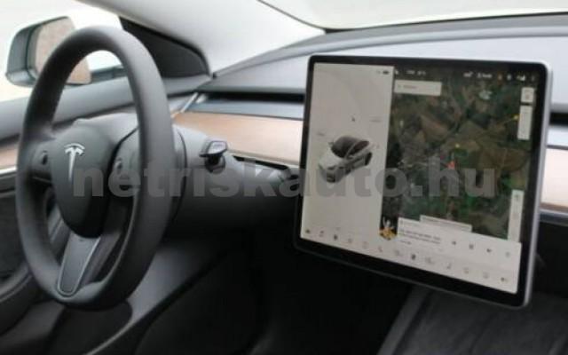 Model 3 személygépkocsi - cm3 Kizárólag elektromos 106190 5/11