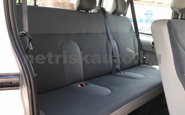 OPEL Antara személygépkocsi - 1995cm3 Diesel 95786 8/12