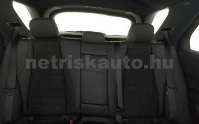 GLE 400 személygépkocsi - 2925cm3 Diesel 106030 5/8
