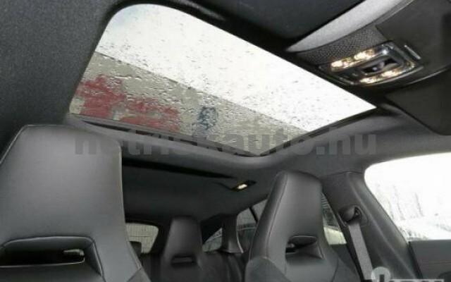 MERCEDES-BENZ CLA 35 AMG Mercedes-AMG A 35 4Matic 7G-DCT személygépkocsi - 1991cm3 Benzin 43651 6/7