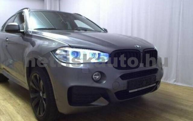 BMW X6 személygépkocsi - 2993cm3 Diesel 55814 2/7