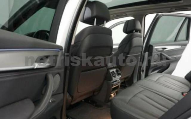 X5 személygépkocsi - 1997cm3 Hybrid 105281 9/12