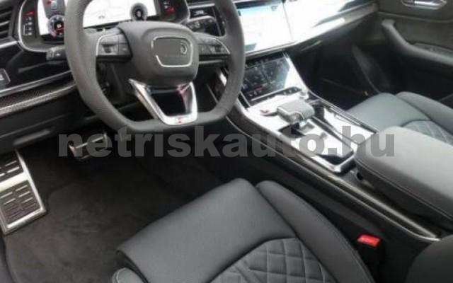 SQ8 személygépkocsi - 3956cm3 Diesel 104934 9/12