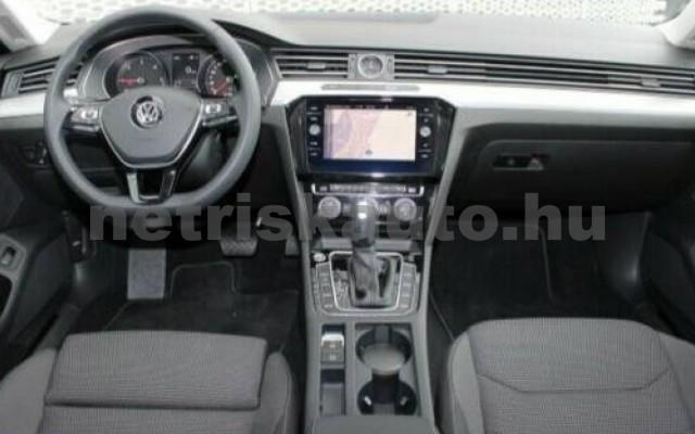 VW Arteon személygépkocsi - 1968cm3 Diesel 106376 2/10