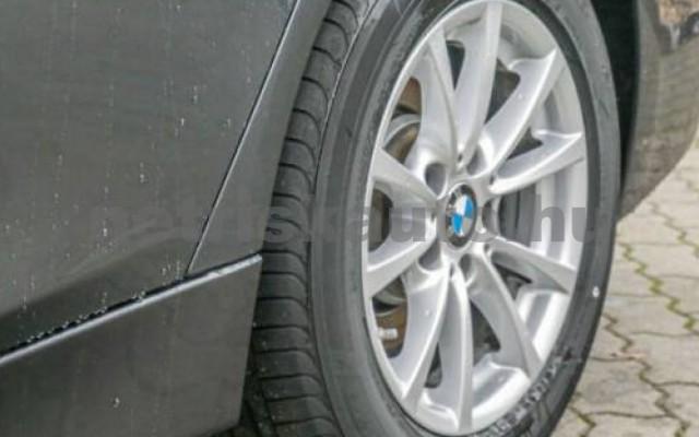 BMW 318 személygépkocsi - 1995cm3 Diesel 55337 7/7