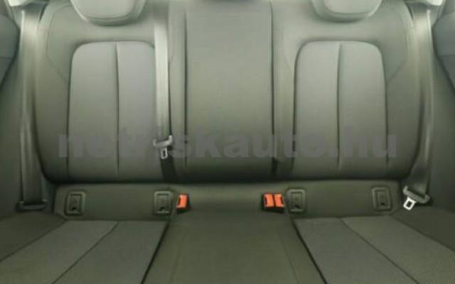 Q2 személygépkocsi - 1598cm3 Diesel 104737 10/10