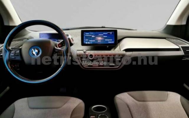 BMW i3 személygépkocsi - 647cm3 Hybrid 43232 6/7