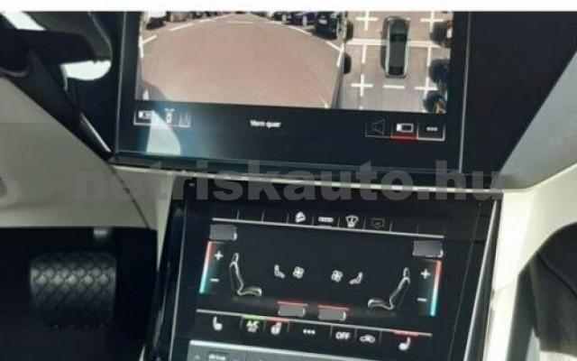 e-tron személygépkocsi - cm3 Kizárólag elektromos 105024 5/9